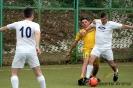 Cupa Albena 2014 - Ziua 2_176