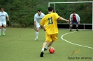 Cupa Albena 2014 - Ziua 2_177