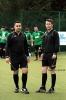 Cupa Albena 2014 - Ziua 2_182