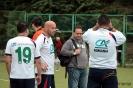 Cupa Albena 2014 - Ziua 2_186