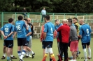 Cupa Albena 2014 - Ziua 2_187