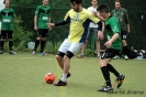 Cupa Albena 2014 - Ziua 2_188