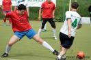 Cupa Albena 2014 - Ziua 2_18