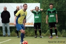 Cupa Albena 2014 - Ziua 2_190