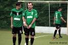 Cupa Albena 2014 - Ziua 2_192