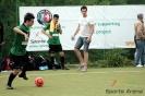 Cupa Albena 2014 - Ziua 2_200