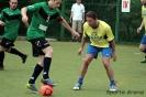 Cupa Albena 2014 - Ziua 2_202