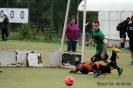 Cupa Albena 2014 - Ziua 2_203