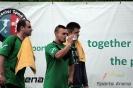Cupa Albena 2014 - Ziua 2_204