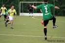 Cupa Albena 2014 - Ziua 2_205