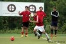 Cupa Albena 2014 - Ziua 2_208
