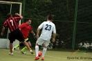 Cupa Albena 2014 - Ziua 2_21