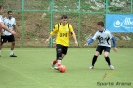 Cupa Albena 2014 - Ziua 2_226