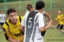 Cupa Albena 2014 - Ziua 2_230