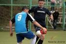Cupa Albena 2014 - Ziua 2_238