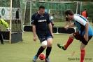 Cupa Albena 2014 - Ziua 2_239
