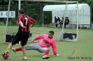 Cupa Albena 2014 - Ziua 2_245