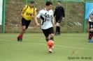 Cupa Albena 2014 - Ziua 2_253