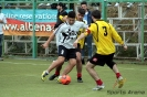 Cupa Albena 2014 - Ziua 2_254