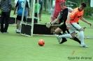 Cupa Albena 2014 - Ziua 2_269