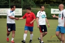 Cupa Albena 2014 - Ziua 2_26
