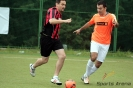 Cupa Albena 2014 - Ziua 2_272