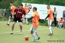 Cupa Albena 2014 - Ziua 2_273