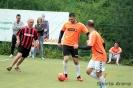 Cupa Albena 2014 - Ziua 2_274