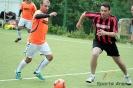 Cupa Albena 2014 - Ziua 2_275