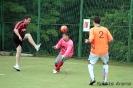 Cupa Albena 2014 - Ziua 2_276