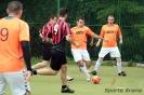 Cupa Albena 2014 - Ziua 2_277