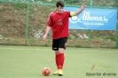 Cupa Albena 2014 - Ziua 2_279