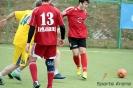 Cupa Albena 2014 - Ziua 2_280