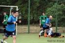 Cupa Albena 2014 - Ziua 2_284