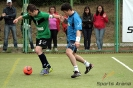 Cupa Albena 2014 - Ziua 2_285