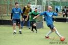 Cupa Albena 2014 - Ziua 2_286