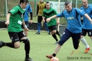 Cupa Albena 2014 - Ziua 2_287