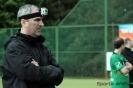 Cupa Albena 2014 - Ziua 2_289