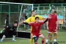 Cupa Albena 2014 - Ziua 2_291