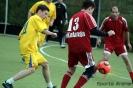 Cupa Albena 2014 - Ziua 2_293