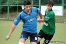 Cupa Albena 2014 - Ziua 2_298