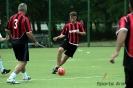 Cupa Albena 2014 - Ziua 2_29