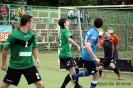 Cupa Albena 2014 - Ziua 2_300