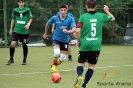 Cupa Albena 2014 - Ziua 2_301
