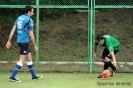 Cupa Albena 2014 - Ziua 2_305