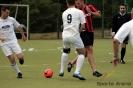 Cupa Albena 2014 - Ziua 2_30
