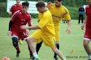 Cupa Albena 2014 - Ziua 2_311