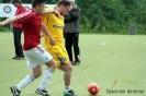 Cupa Albena 2014 - Ziua 2_314