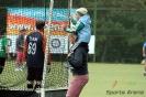 Cupa Albena 2014 - Ziua 2_315