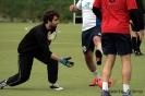 Cupa Albena 2014 - Ziua 2_31